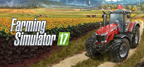 farming simulator 18 download for android for free
