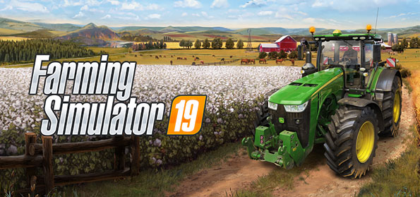 crack do fs 15 download
